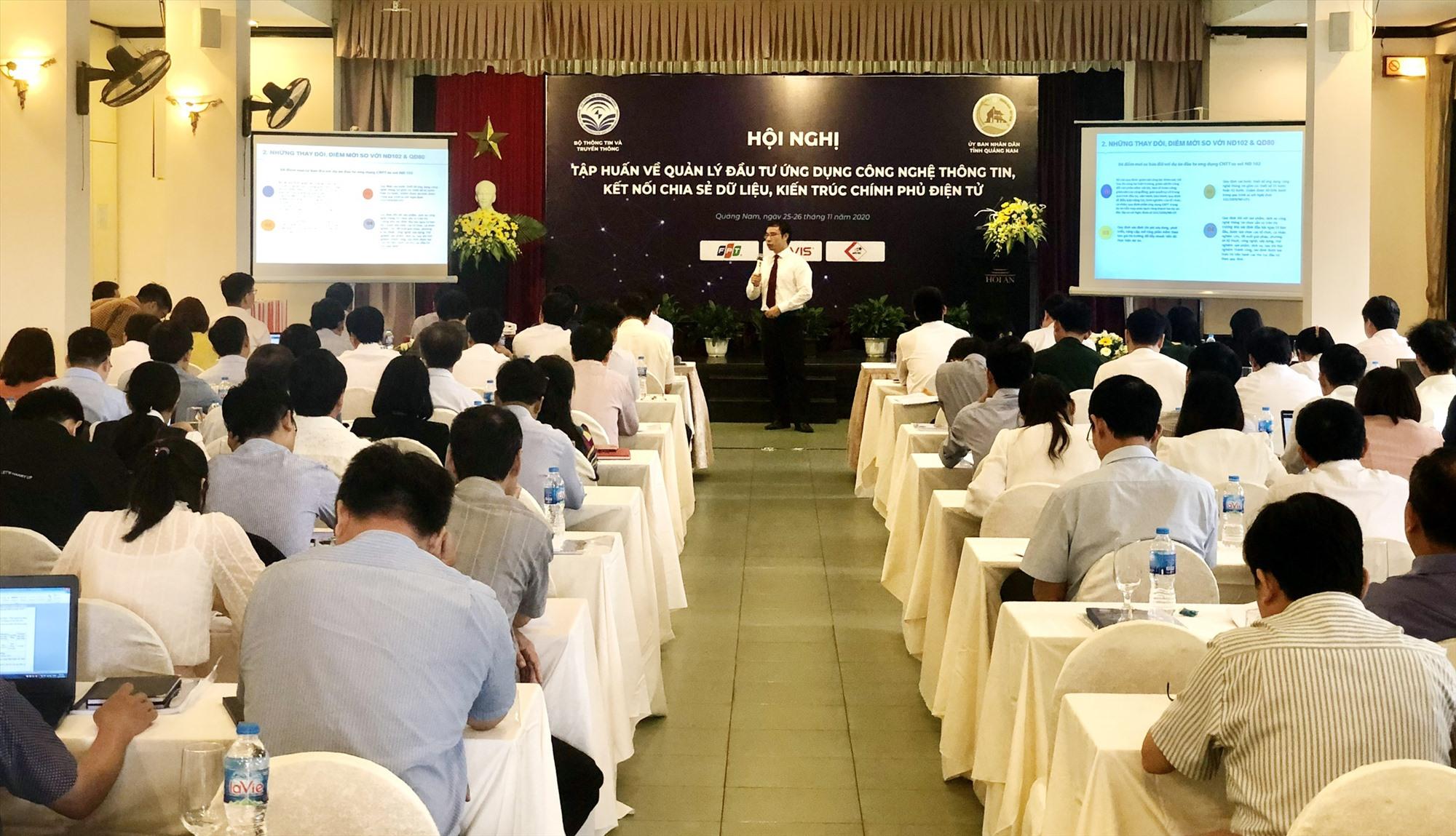 Ảnh: quangnam.gov.vn.