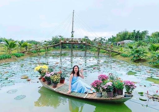 Đai Loc, Quang Nam
