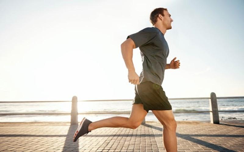 Tăng cường vận động, rèn luyện thể lực, dinh dưỡng hợp lý xây dựng lối sống lành mạnh.