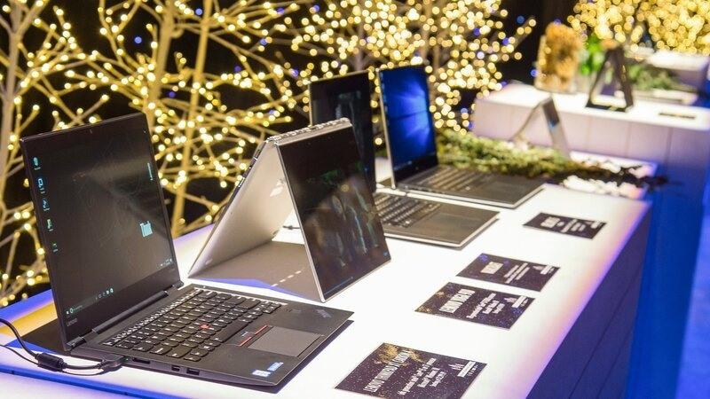 Việt Nam sẽ trở thành điểm đến tiềm năng của giới công nghệ. Ảnh: Viettrader