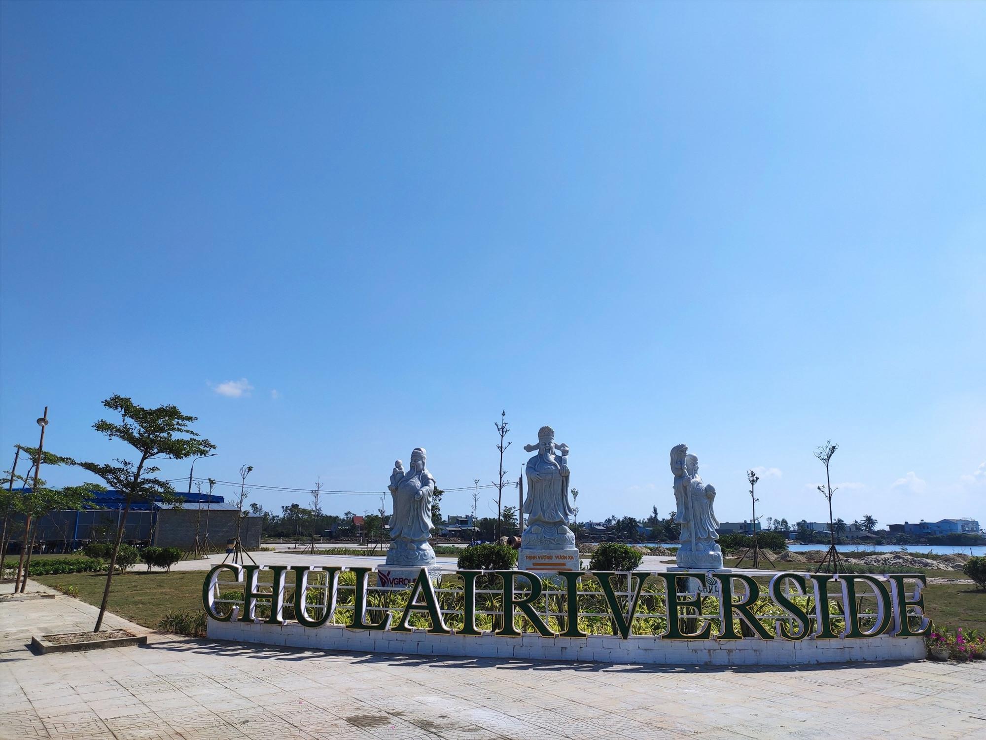 Công viên Phúc Lộc Thọ đã thi công hoàn thiện, do Việt Group, VGROUP đầu tư hơn 1 tỉ đồng và bàn giao cho cư dân sử dụng.