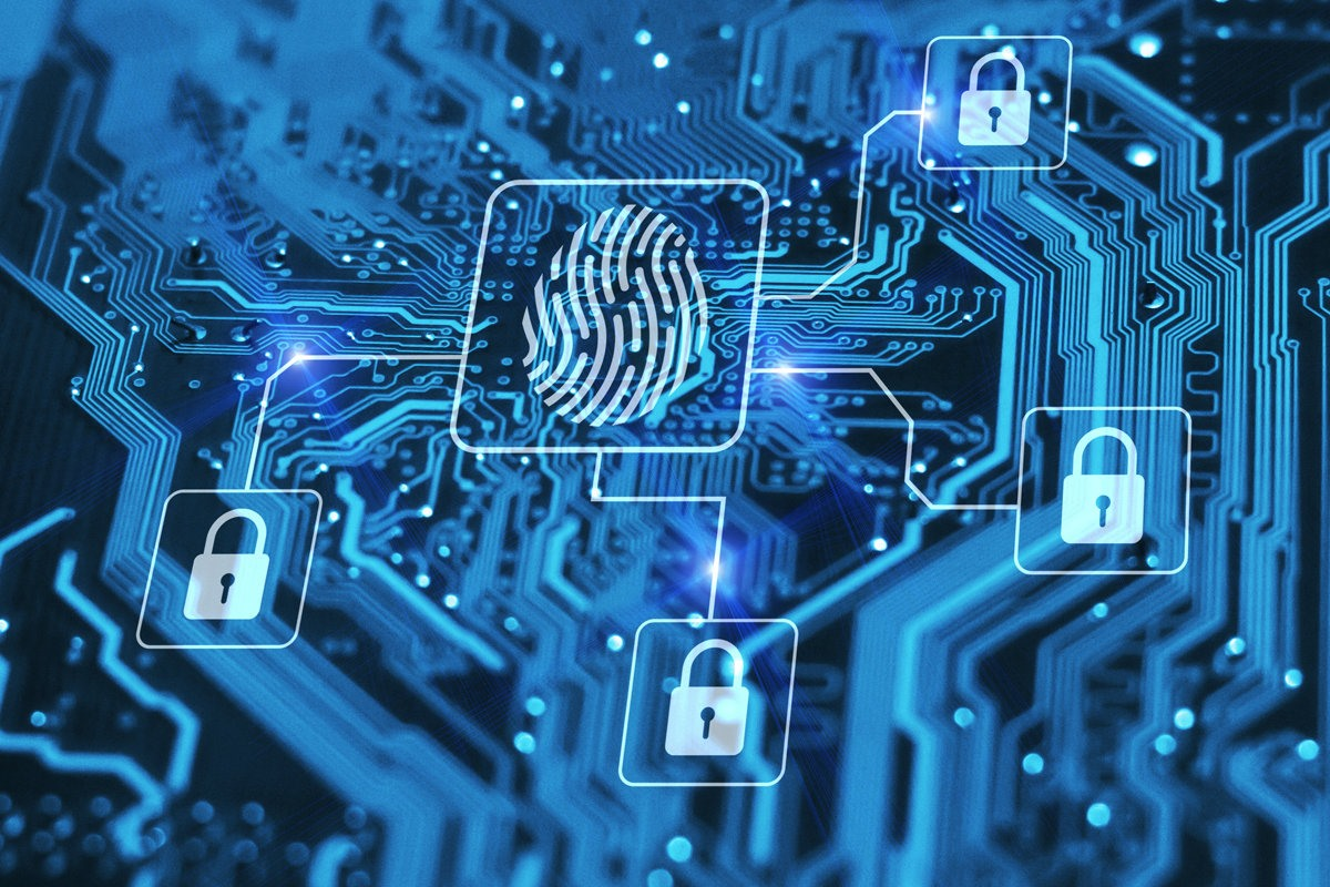 Bảo mật thông tin cá nhân là một trong những ưu tiên của các chính phủ tại Đông Nam Á khi triển khai thẻ căn cước số. Ảnh: Gettyimage