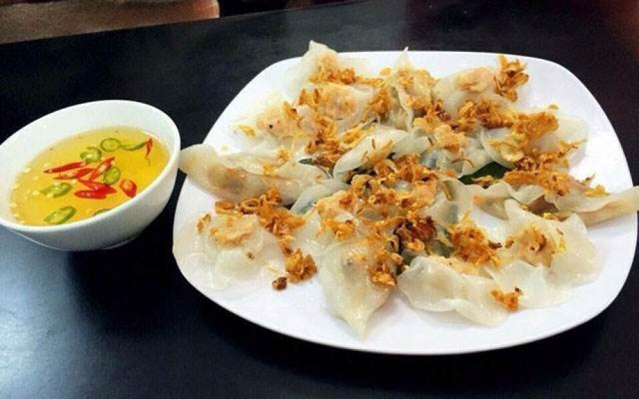 Banh Bao Banh Vac. Photo: innotour