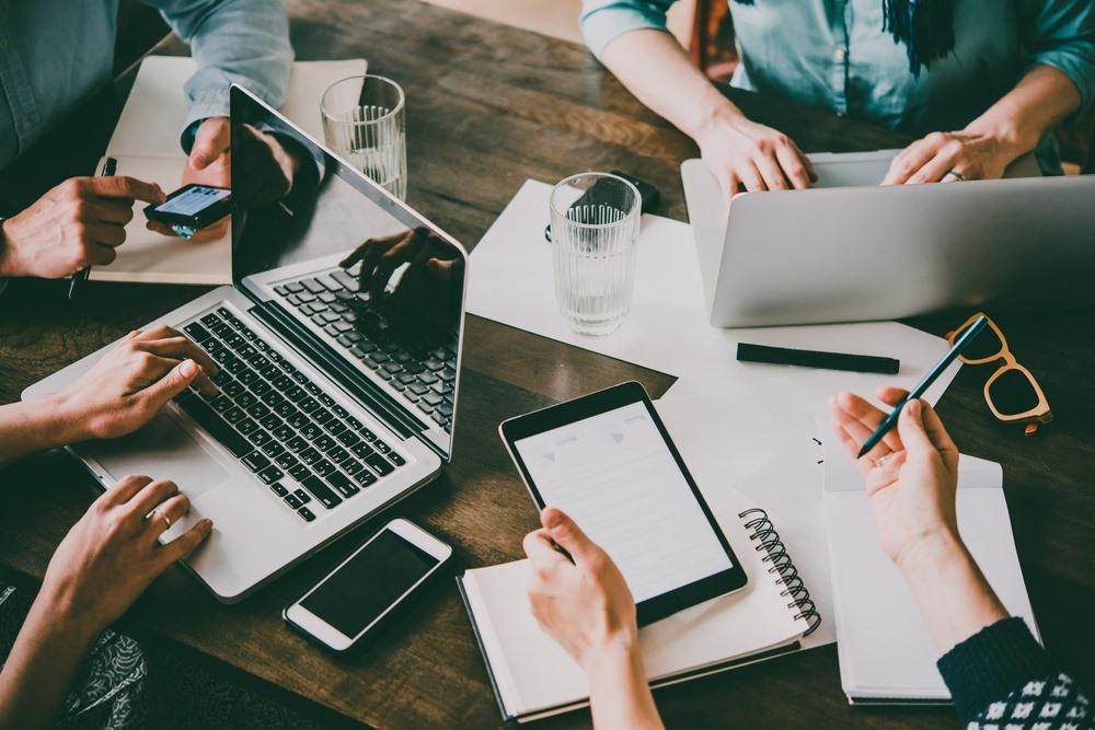 Hạn chế rủi ro và giúp startup rút ngắn thời gian đến thành công, mô hình khởi nghiệp tinh gọn ngày càng phổ biến.