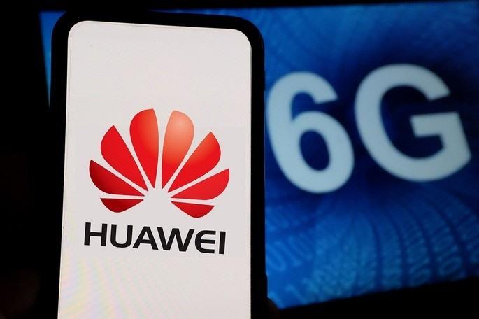 Huawei có kế hoạch phóng hơn 10.000 vệ tinh ở quỹ đạo thấp để đạt được vùng phủ sóng toàn cầu, với chi phí ước tính khoảng 9,9 tỷ USD. Ảnh: Entertainment Box