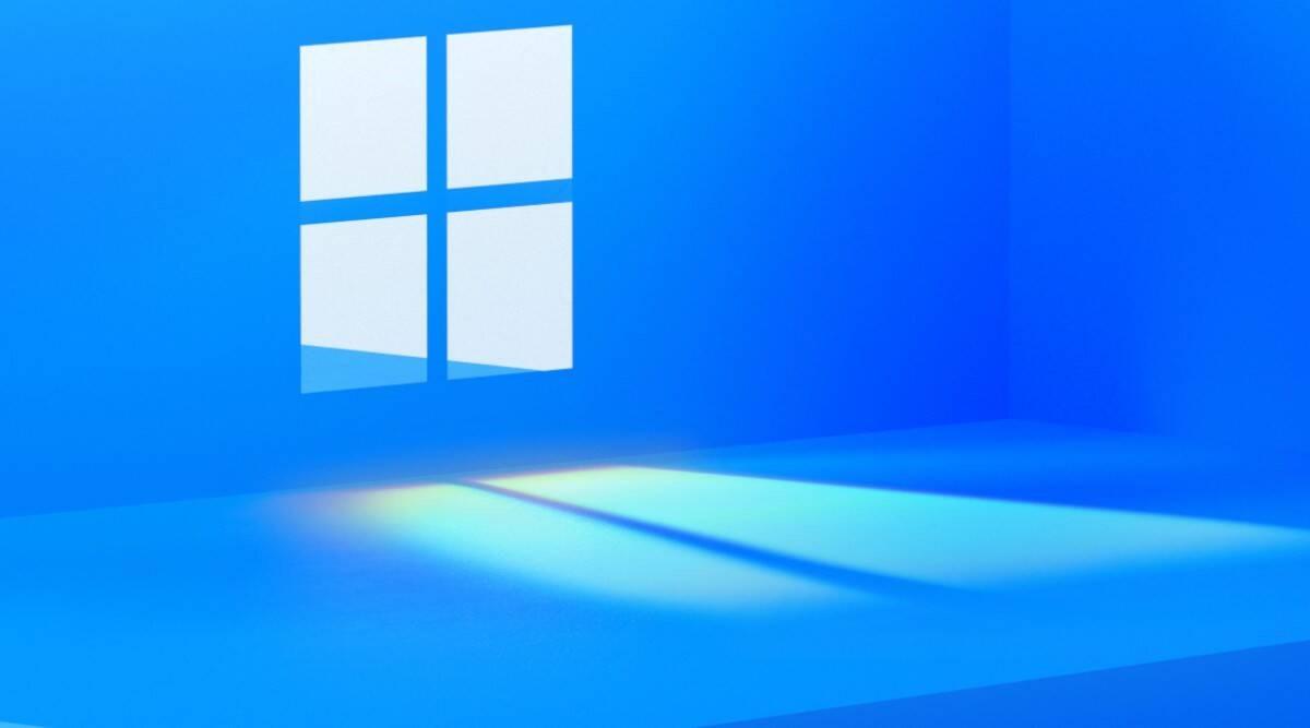 Windows 10 được xem là hệ điều hành thành công nhất của Microsoft, khiến người dùng quên đi thảm họa Windows 8. Ảnh: Microsoft