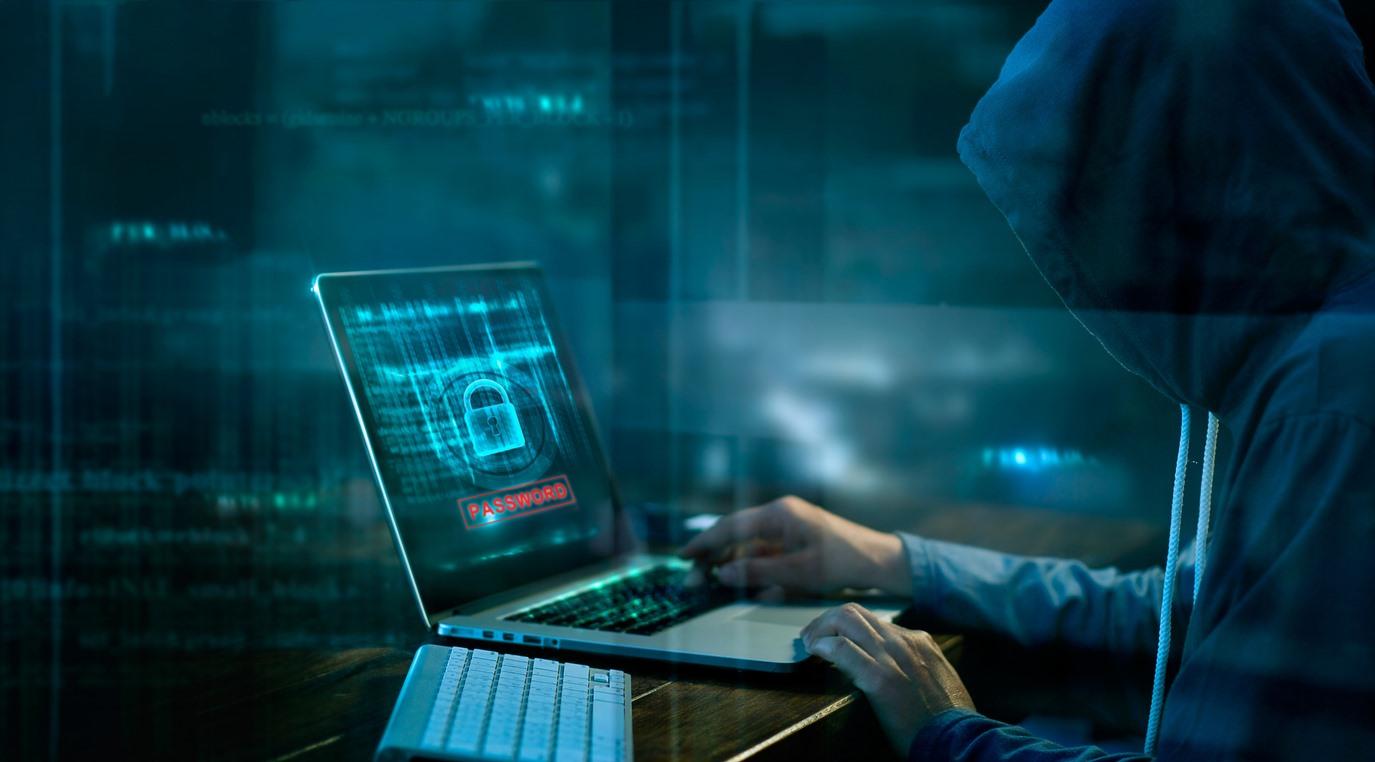 Tội phạm mạng ngày càng gia tăng, hoạt động tinh vi hơn tại châu Âu nói riêng và trên toàn cầu nói chung. Ảnh: stratospherenetworks