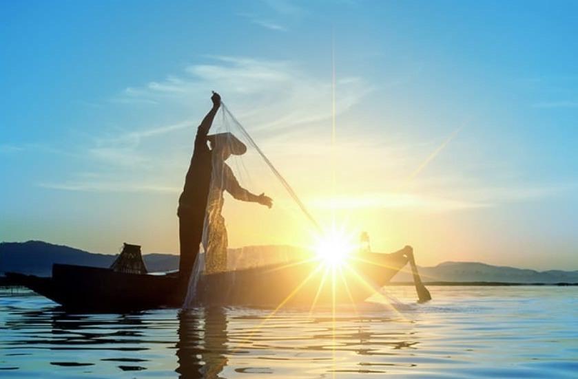 """ngày Đại dương thế giới năm nay có chủ đề """"Cuộc sống và sinh kế"""""""