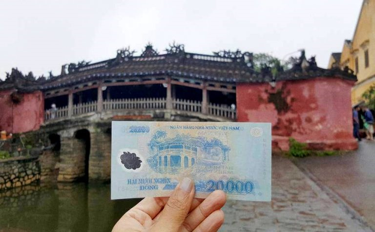 In addition, Hoi An is the 8th cheapest tourist attraction of 46 tourist destinations in the world according to Holiday Money Report 2021 from Post Office.