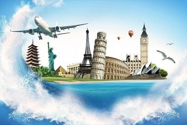 Lựa chọn đất nước phát triển để định cư và lấy quốc tịch thứ 2 là hướng đi của nhiều nhà đầu tư.