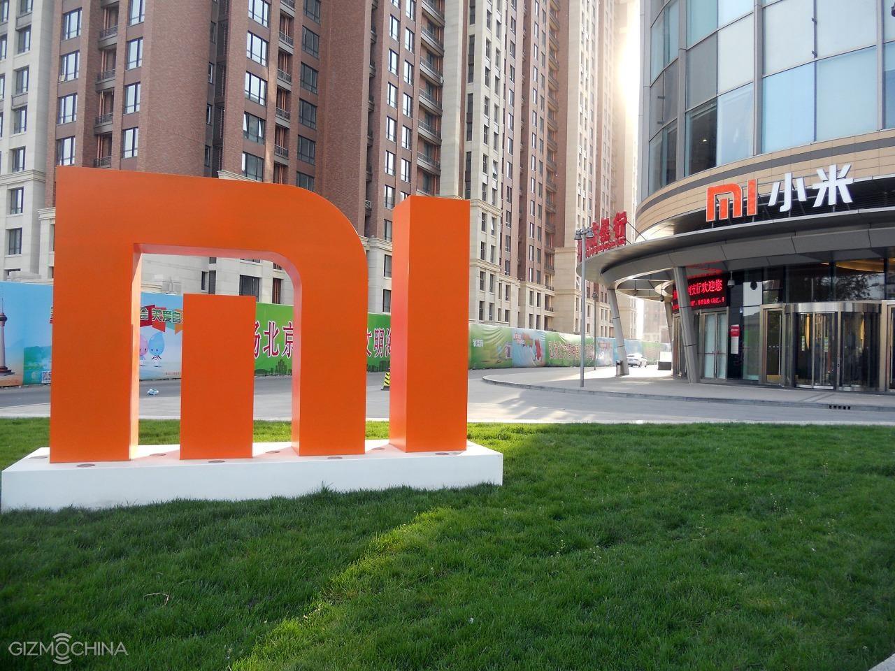 Trong bảy năm qua, Xiaomi đã tung ra các sản phẩm thuộc hai dòng sản phẩm khác nhau là Mi và Redmi. Ảnh: Gizmo China