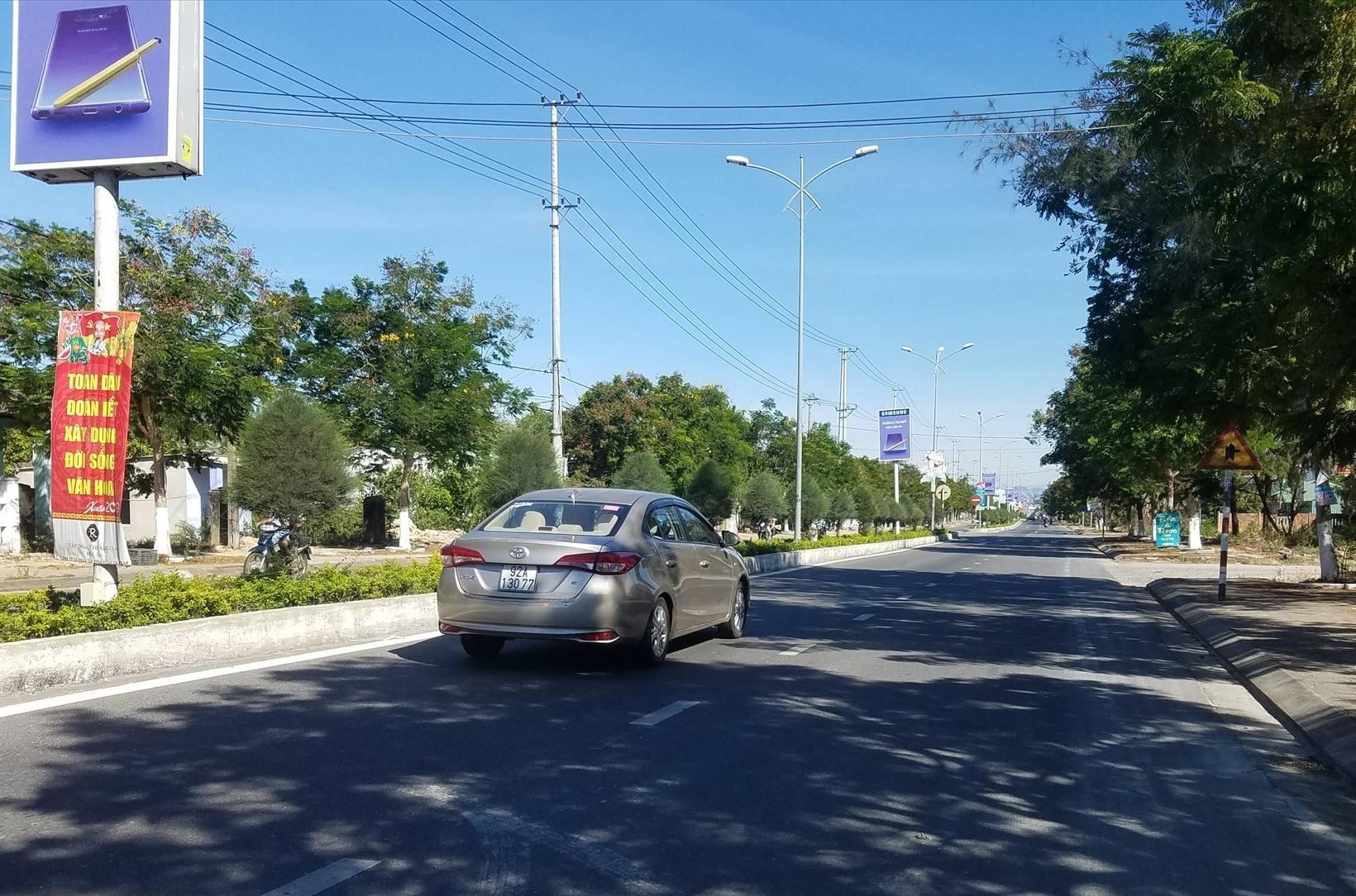 Giáo viên, học sinh, học viên không ở trong vùng dịch sẽ được trở về Đà Nẵng từ ngày 29.9 đến ngày 6.10. ảnh minh họa. Ảnh: Q.T