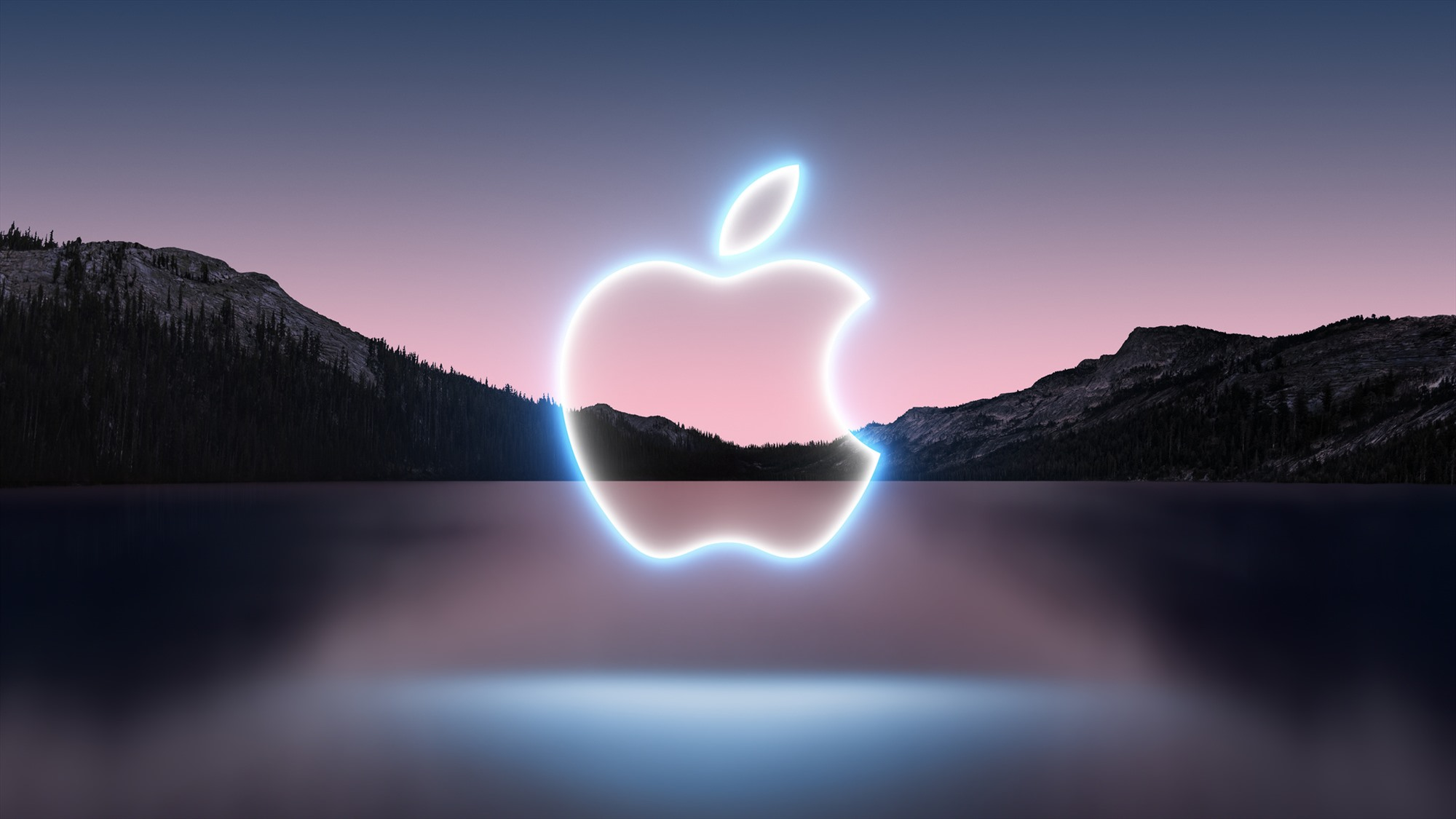Nhiều đồn đoán được đưa ra sau khi Apple phát đi thư mời cho sự kiện mới nhất. Ảnh: Apple