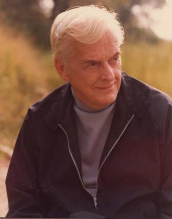 Tác giả William Zinsser