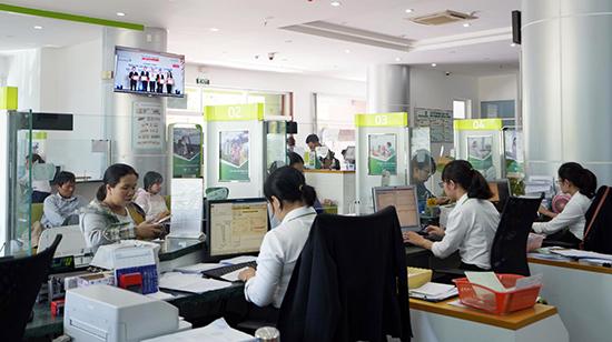 Vốn là một trong những yếu tố quyết định đến sự tồn tại và phát triển của doanh nghiệp.