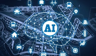 Minh họa cho AI phục vụ cuộc sống