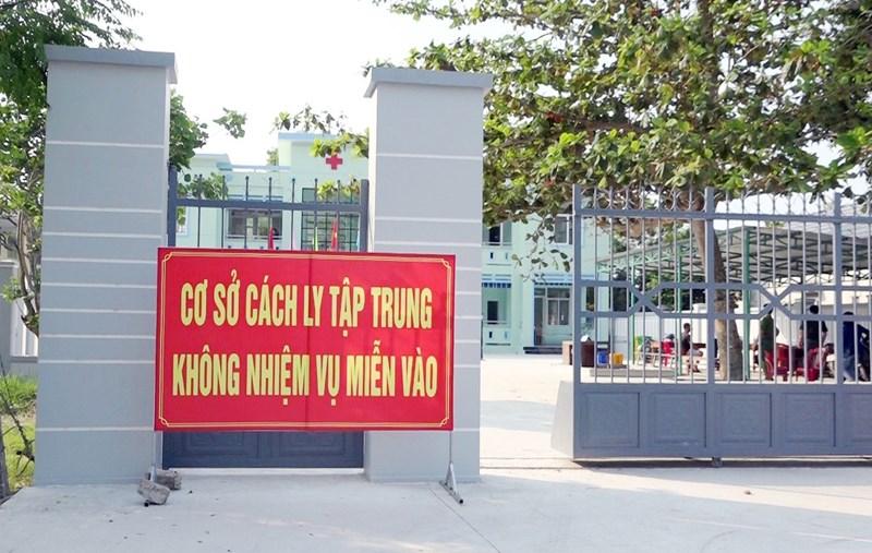 baoquangnam.vn